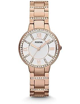 Fossil Damen-Uhren ES3284