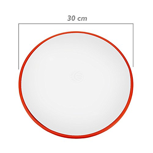 cablematic-espejo-convexo-de-senalizacion-seguridad-vigilancia-30cm-interiores-naranja