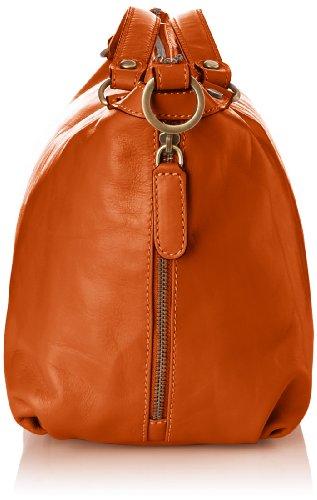 Kesslord Dora Henkeltaschen Orange (Orange)