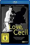 Love, Cecil (OmU)