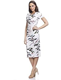 TANTRA 3099, Vestido Casual para Mujer