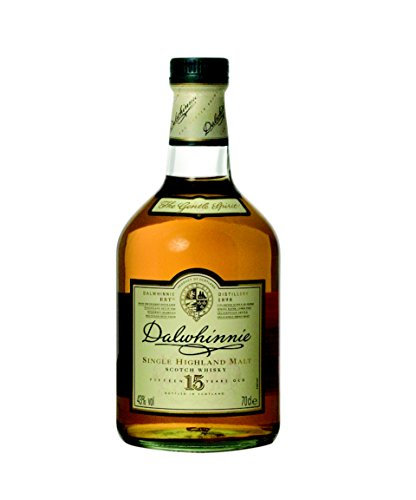 dalwhinnie-15-a-8510076-whisky-cl-70-ast