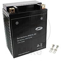 540 Newton 1 St/ück febi bilstein 30882 Gasdruckfeder // Gasfeder f/ür Heckklappe ohne Fernschlie/ßung schwarz beidseitig
