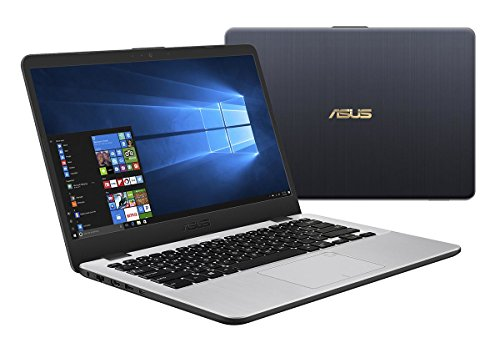Asus Vivobook 14 X405UA-BV509R Notebook