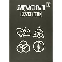 Led Zeppelin Stairway To Heaven (Tab)