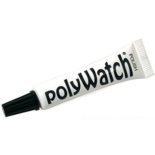 pasta-per-lucidatura-polywatch-polish-n