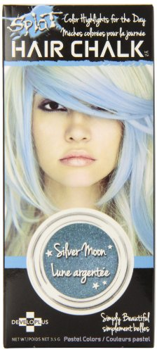 Splat-Hair-Chalk-Silver-Moon