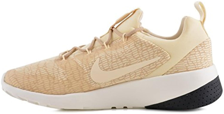Nike Sneacker CK Racer Flywire 916792 - Scarpe sportive da donna   prendere in considerazione    Gentiluomo/Signora Scarpa