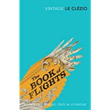 The Book of Flights (Vintage Classics)