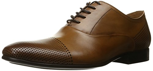kenneth-cole-new-york-mens-mix-ed-drink-oxford-cognac-85-m-us