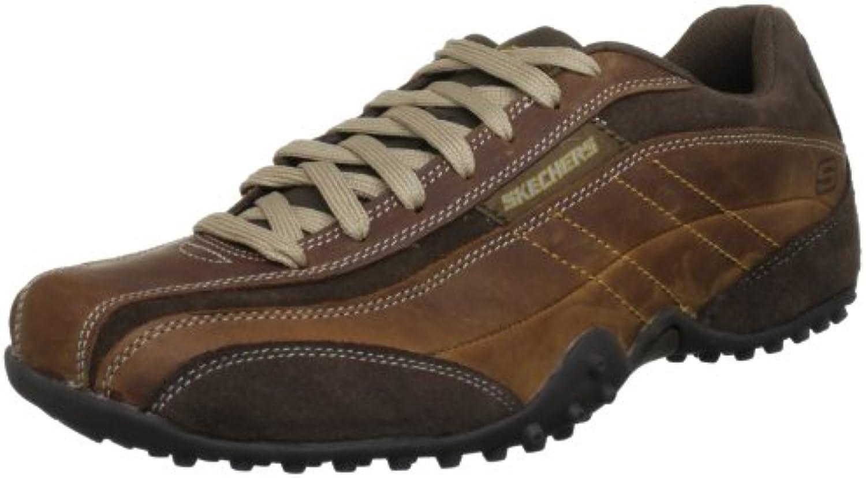 Skechers Imperial Herren Sneaker  Billig und erschwinglich Im Verkauf