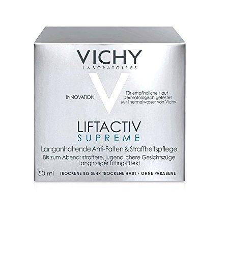 vichy-liftactiv-supreme-fur-trockene-haut-creme-50-ml