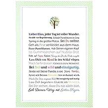 Suchergebnis Auf Amazonde Für Glueckwunsch Zur Tante
