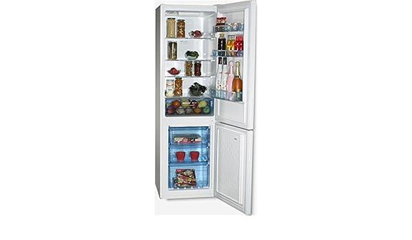 Mini Kühlschrank No Frost : Bosch kühlschrank kgn hi home connect app steuerung