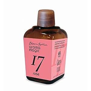 Aroma Magic Rose Oil, 20ml