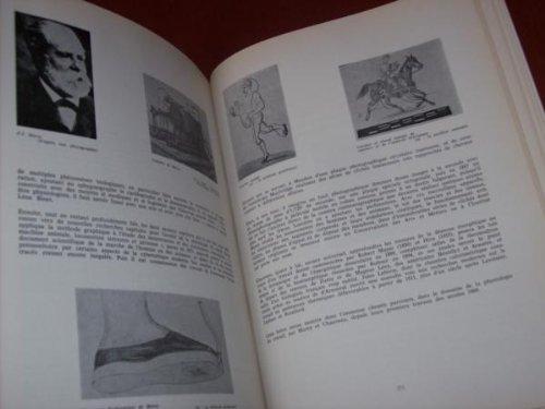 Travail des hommes et savants oubliés - Histoire de la médecine du travail, de la sécurité et de l'ergonomie - préface de Enrico C. Vigliani