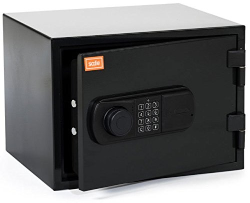 firestar-home-safe-electronic-fire-proof-security-safe