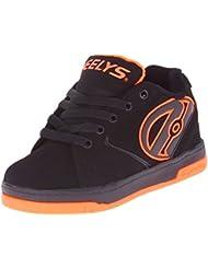 Heelys Propel 2.0 (770506), Sneakers basses mixte enfant