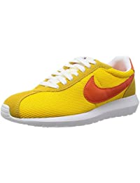 NIKE Roshe LD-1000 QS, Chaussures de Running Entrainement Homme