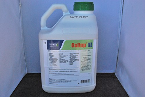 1-x-5l-barclay-gallup-xl-360g-l-glyphosate-clean-label-new-formulation-by-soil-fertility-solutions