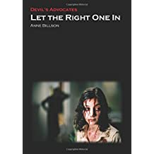 Let the Right One in (Devil's Advocates)