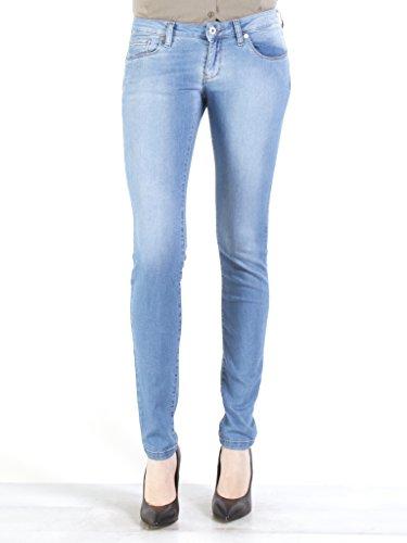 Carrera Jeans , 42, Light Blue