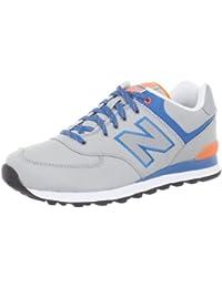 New Balance M574GS Herren Sneaker
