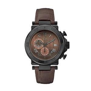 Guess Reloj de cuarzo X90003G4S 44 mm de Guess