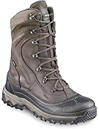 Suchergebnis auf Amazon.de für  Meindl - 48   Herren   Schuhe ... b9fd48e0c3