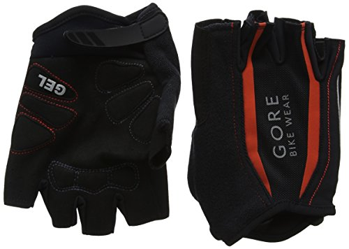 Gore Bike Wear Power 2.0 – Guantes para hombre