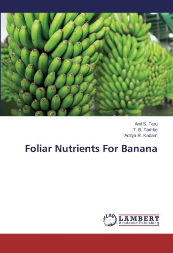 foliar-nutrients-for-banana