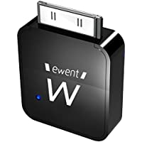 Eminent EW3710 - Sintonizador de TV USB para Apple iPad/iPhone