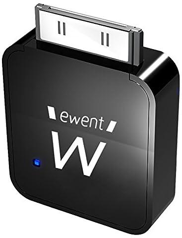 Eminent EW3710 DVB-T-Empfänger für iOS