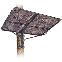 Big Dog Universal Treestand Cover
