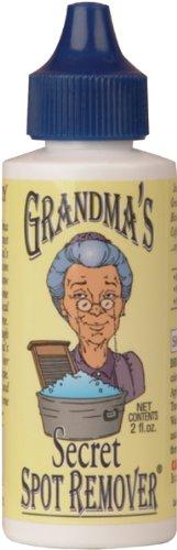 grandmas-secret-grandmas-secret-spot-remover-2oz-other-multicoloured