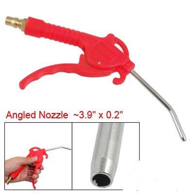 Gun Grip Air Blower Gun Duster Blower Clean Up Tool