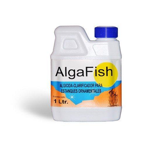 algafish-algicida-clarificador-para-estanques-ornamentales-botella-1-litro