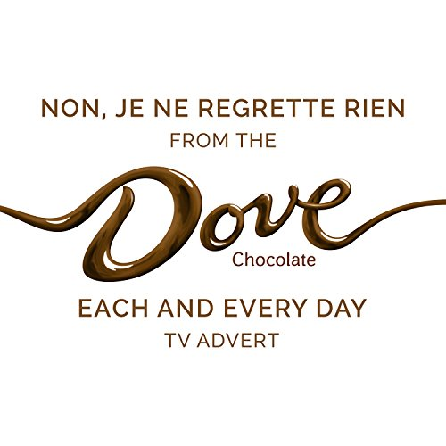 non-je-ne-regrette-rien-from-the-dove-chocolate-each-and-every-day-tv-advert