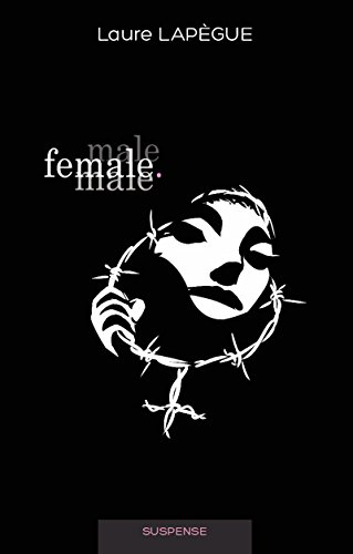 Female par [Lapègue, Laure]