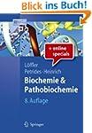 Biochemie und Pathobiochemie (Springe...