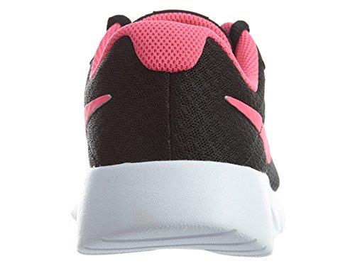 Nike Tanjun, Chaussures de Running Compétition Fille Noir