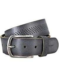 Amazon.co.uk  Pierre Cardin - Belts   Accessories  Clothing 07baa3a5490f