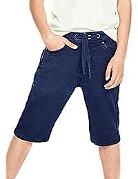 Pepe Jeans Bermuda Gene Marino