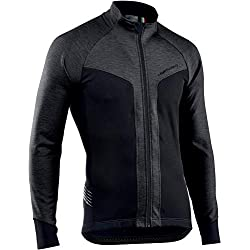 Chaqueta Impermeable Para Ciclismo Northwave Reload Para Hombre