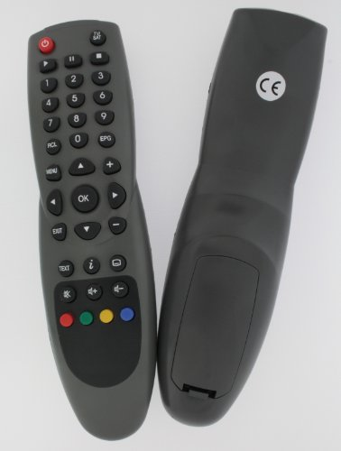 Telecomando equivalente per telesystem TS7800HD