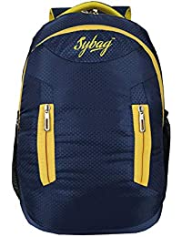 Syabg Multi Casual Laptop Bag