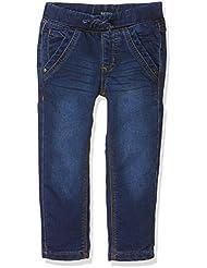 Blue Seven Kl Md Schlupf-Jog, Jeans Fille