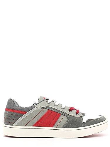 Blaike BS010007S Sneakers Bambino Lt grey 39