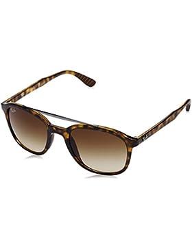 Ray-Ban 0RB4290, Gafas de Sol para Hombre