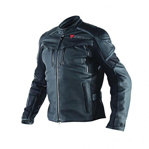 dainese-motorcycle-jacket-cruiser-d-dry-60